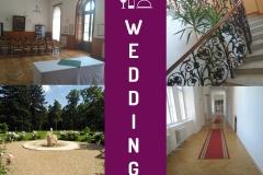 wedding-lengyel